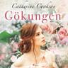 Catherine Cookson - Gökungen