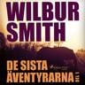 Wilbur Smith - De sista äventyrarna del 1