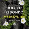 Dolores Redondo - Myrskyuhri