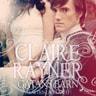 Claire Rayner - Gatans barn