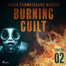 Burning Guilt - Chapter 2 - äänikirja