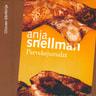 Anja Snellman - Parvekejumalat