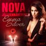 Nova 1: Jälleennäkeminen - eroottinen novelli - äänikirja