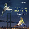 Cecilia Samartin - Kolibri