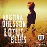 Lotus blues - äänikirja