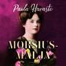 Paula Havaste - Morsiusmalja