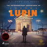 Maurice Leblanc - The Extraordinary Adventures of Arsene Lupin, Gentleman Burglar