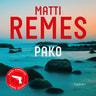 Matti Remes - Pako
