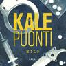 Kale Puonti - Milo
