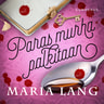 Maria Lang - Paras murha palkitaan