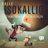 Kalle Isokallio - Maailmanparantaja