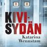Katarina Wennstam - Kivisydän