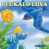 Hans Christian Andersen - Peukalo-Liisa