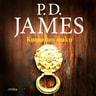 P. D. James - Kuoleman maku