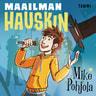 Mike Pohjola - Maailman hauskin