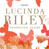 Lucinda Riley - Perhosten huone