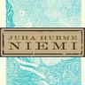 Niemi - äänikirja