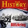 Kustantajan työryhmä - Blitzkrieg