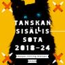 Tanskan sisällissota 2018–24 - äänikirja