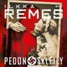 Ilkka Remes - Pedon syleily