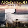 Army of God - äänikirja