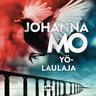 Johanna Mo - Yölaulaja