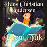 H. C. Andersen - Pieni Tuk