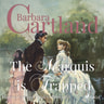 Barbara Cartland - The Marquis is Trapped