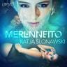 Katja Slonawski - Merenneito - eroottinen novelli