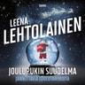 Leena Lehtolainen - Joulupukin suudelma