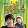Jasmine Jones ja Disney Disney - Lizzie McGuire. Gordon hullutukset