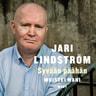 Jari Lindström - Syvään päähän