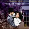 Jane Austen - B. J. Harrison Reads Pride and Prejudice