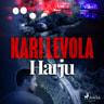 Harju - äänikirja