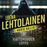 Leena Lehtolainen - Viattomuuden loppu