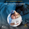 B. J. Harrison Reads The Velveteen Rabbit - äänikirja