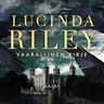 Lucinda Riley - Vaarallinen kirje