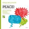 Peace! – Selviytymisopas nuorten vanhemmille - äänikirja