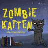 Zombiekatten - äänikirja