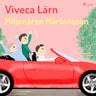 Viveca Lärn - Miljonären Mårtensson