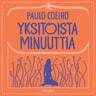 Paulo Coelho - Yksitoista minuuttia