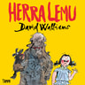 David Walliams - Herra Lemu