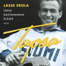 Lasse Erola - Tapsa