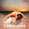 Cupido - Carpe Diem