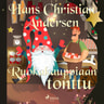 H. C. Andersen - Ruokakauppiaan tonttu