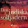 Victoria Holt - Den indiska solfjädern