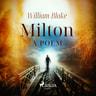 Milton, a poem - äänikirja