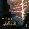 Anna-Stina Nykänen - Hannu Hautala – Legendan perintö