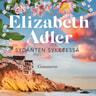 Elizabeth Adler - Sydänten sykkeessä