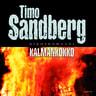 Timo Sandberg - Kalmankokko
